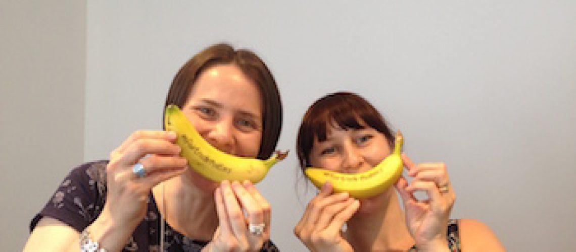 banana_smiles